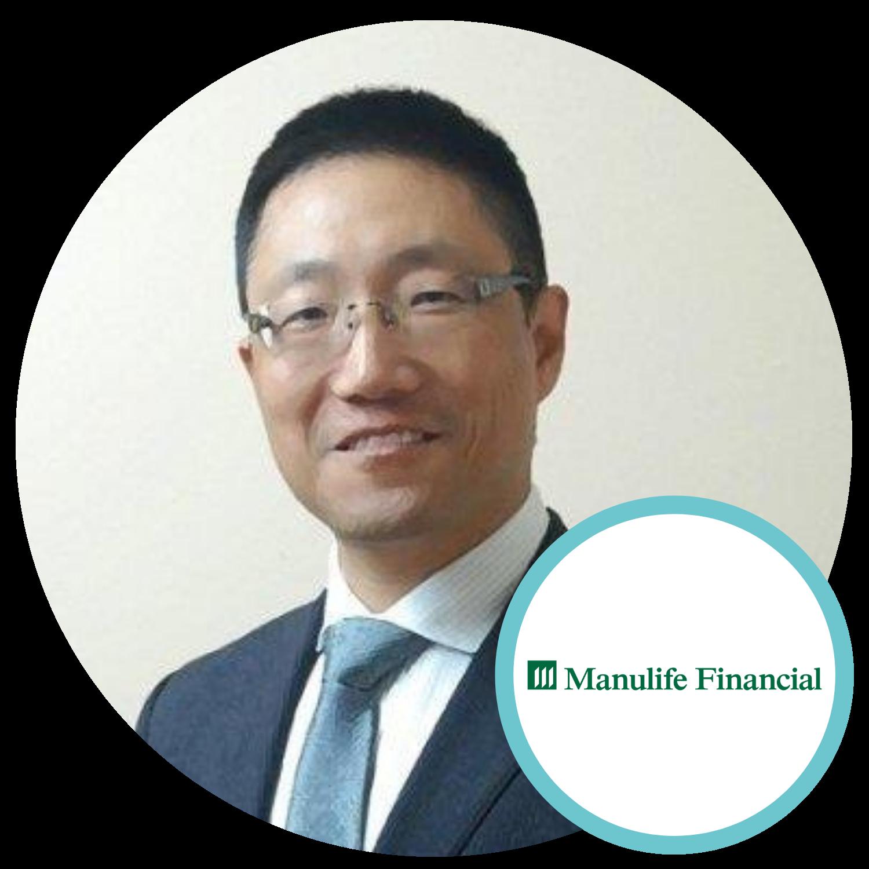 0571 - CDAO Insurance - Eugene Wen