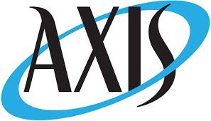 axis cap