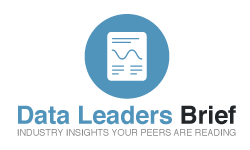 Data Leaders Brief