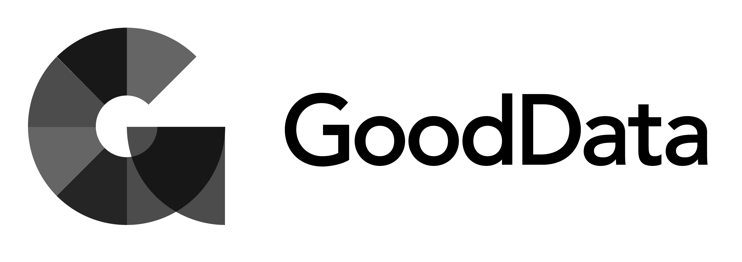 GoodData_Horizontal_Black