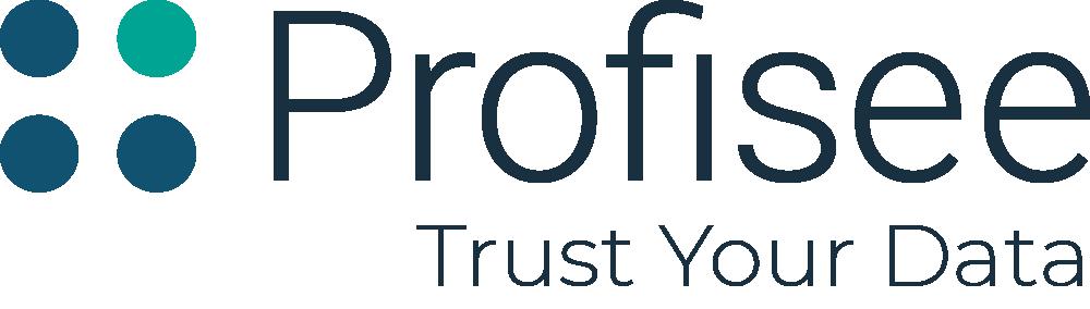 Profisee Trust Your Data