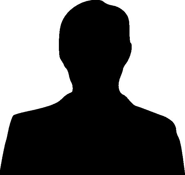 Silhouette-2