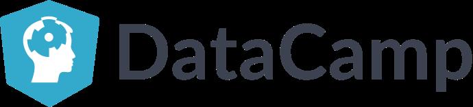 datacamp logo@3x