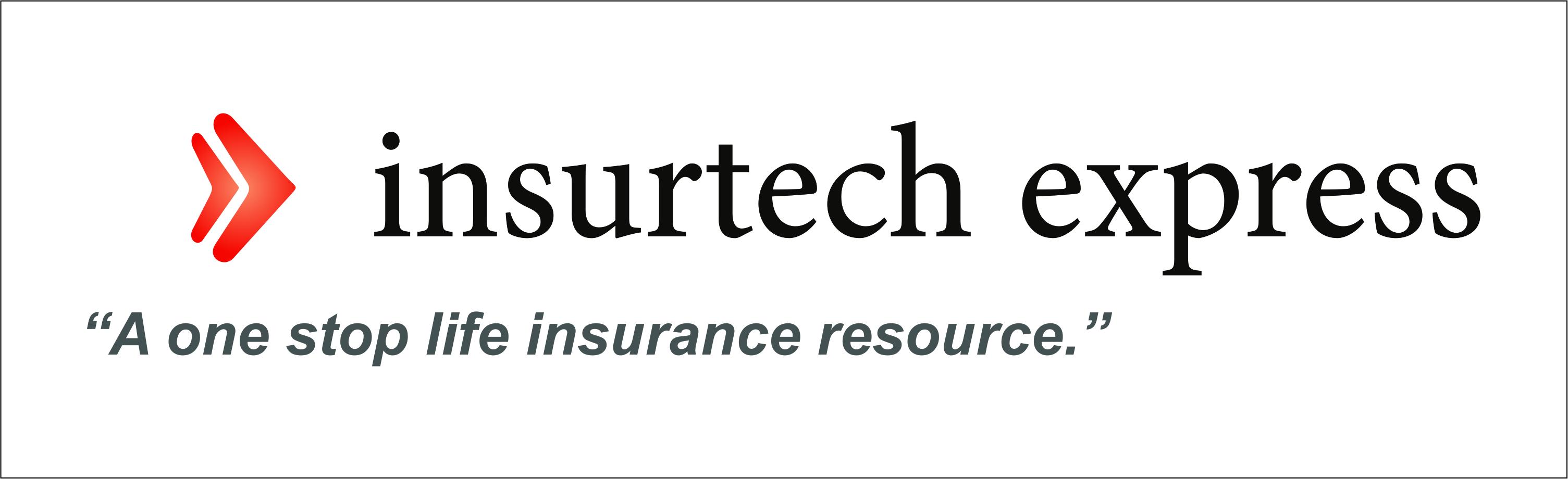 Insuretech Express